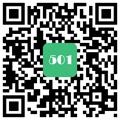 501论坛手机版APP正式上线